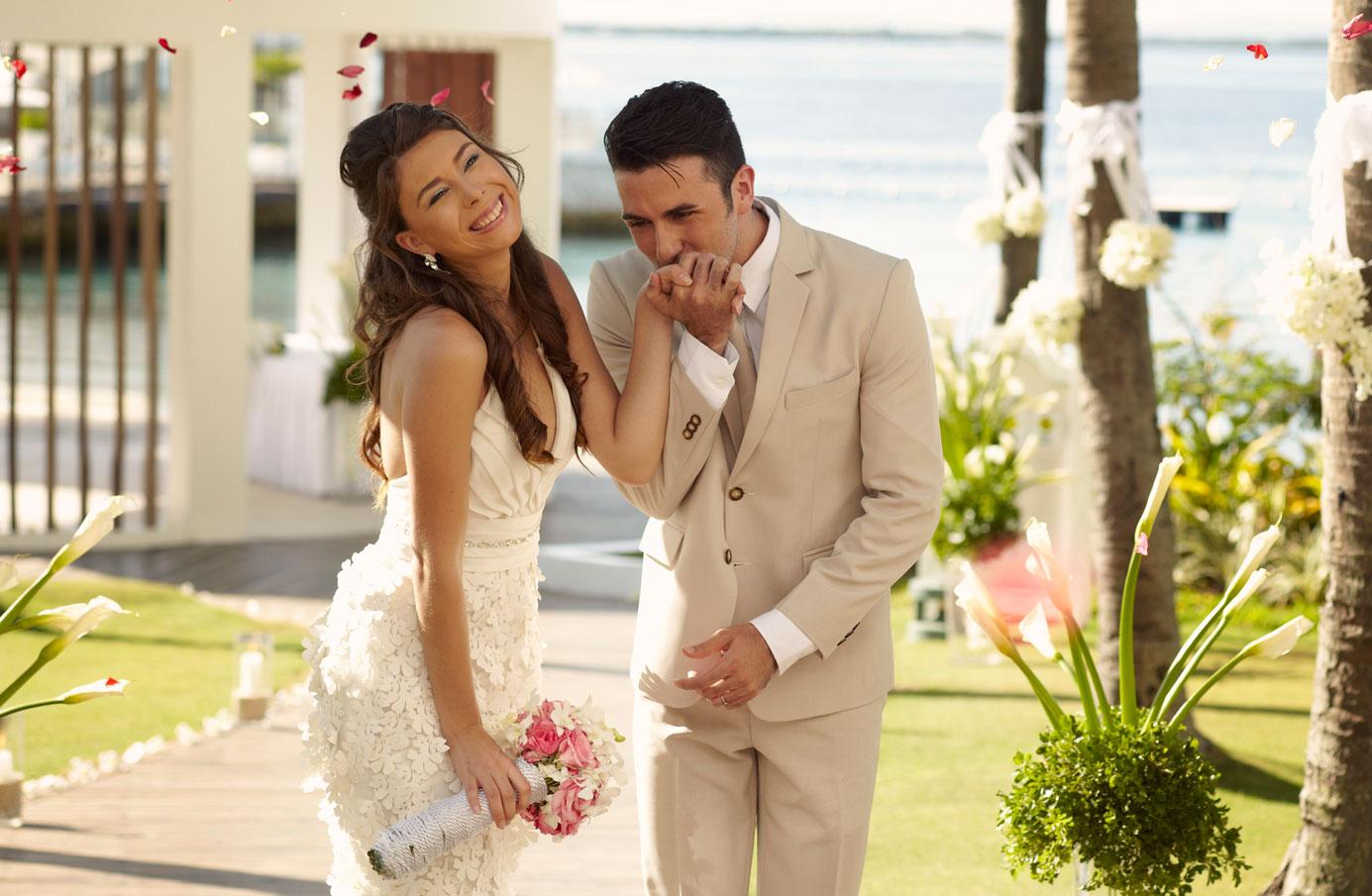 Weddings-at-Movenpick-Cebu
