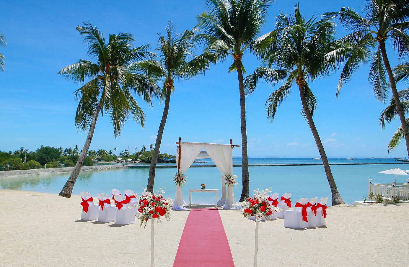 cebuweddingpacific2