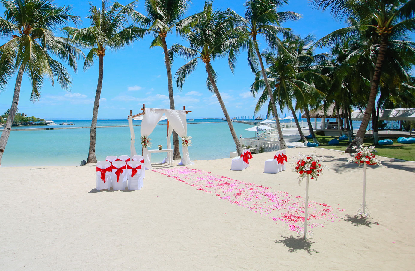 cebuweddingpacific3