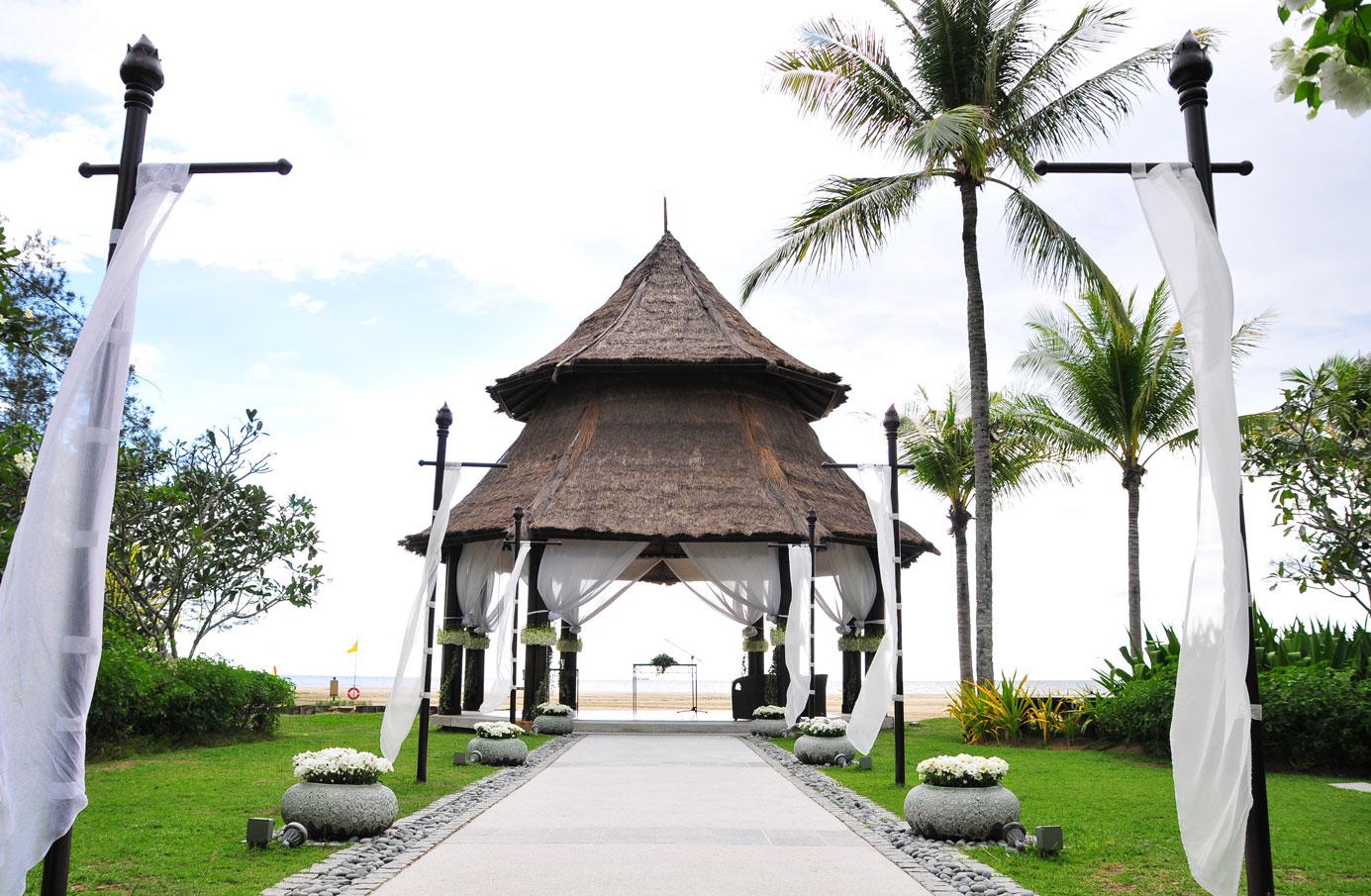 malaysiawedding1