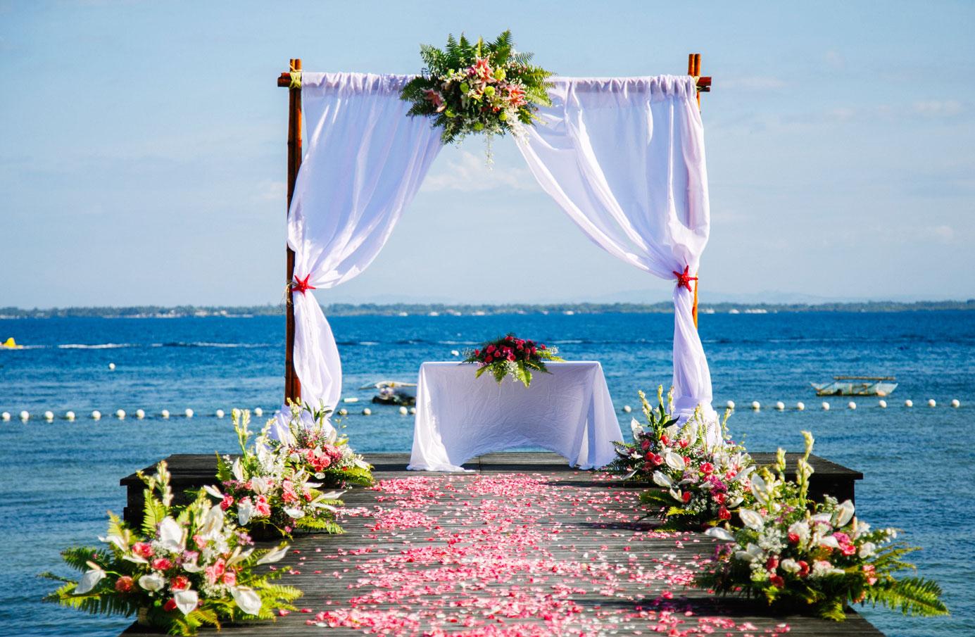 beachweddingdecoration3