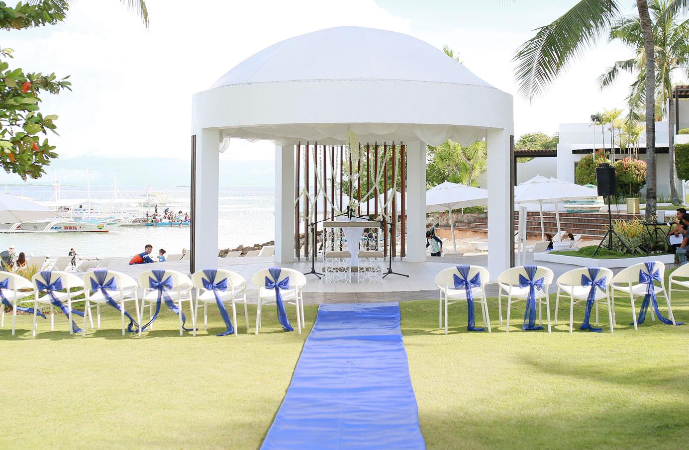 beachweddingdecoration8