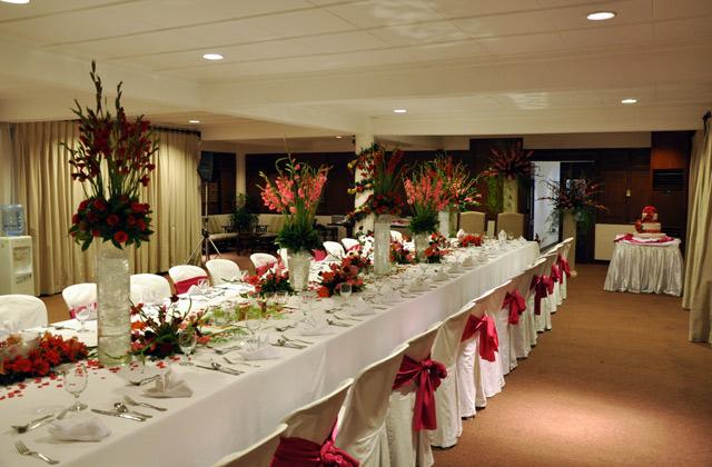 cebu-wedding-party-plantation