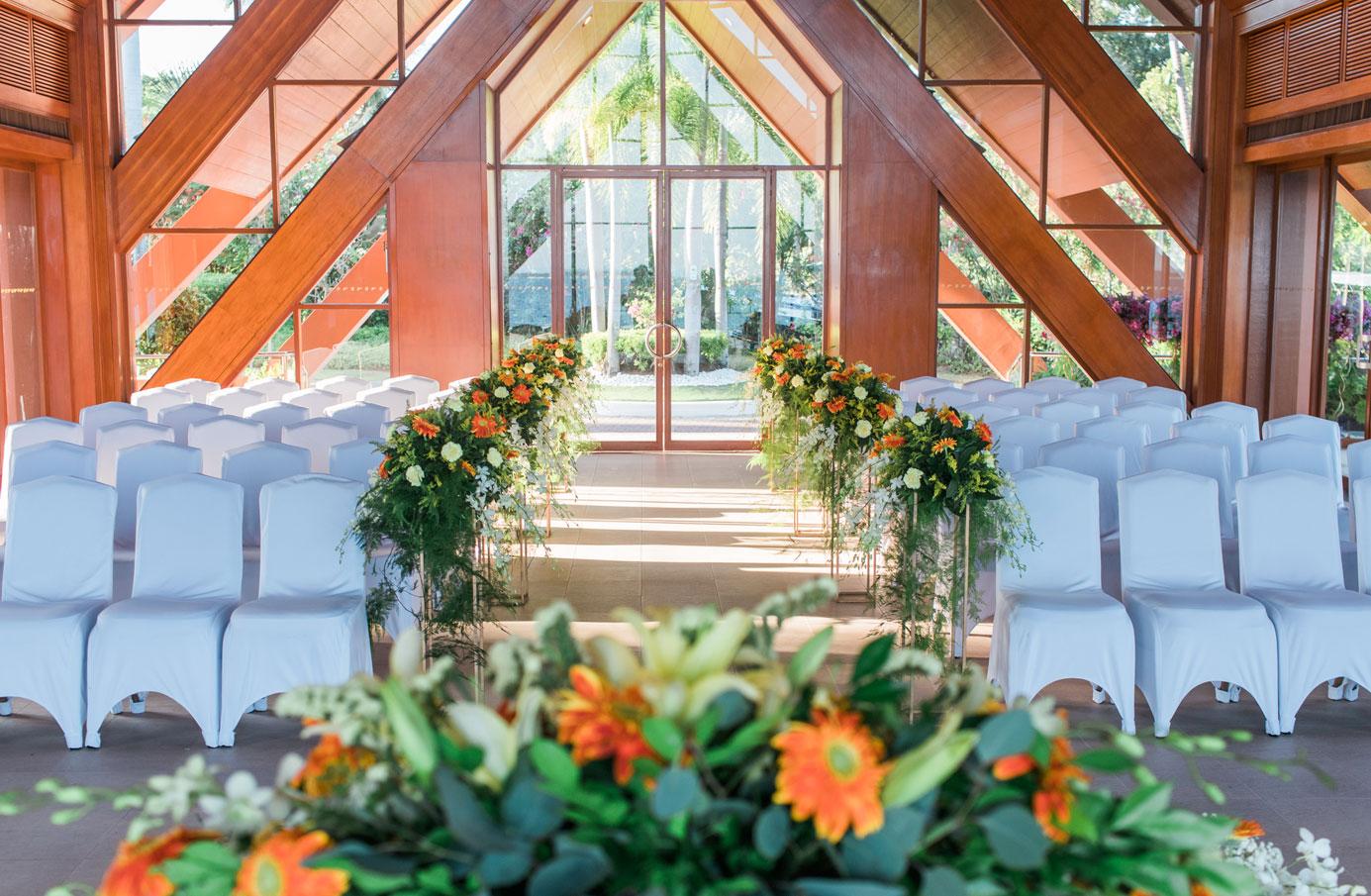 cebu-wedding-chapel-shangrila (1)