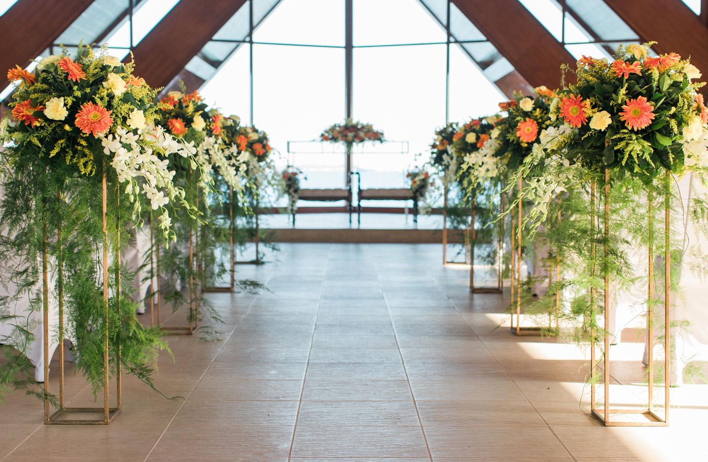 cebu-wedding-chapel-shangrila (10)