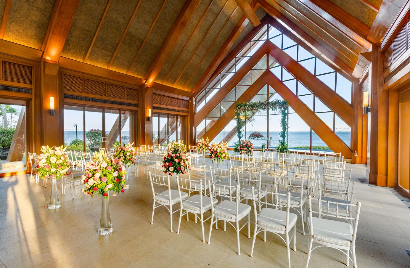 cebu-wedding-chapel-shangrila (2)