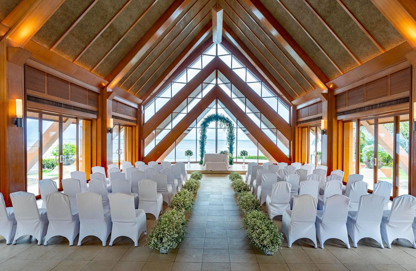 cebu-wedding-chapel-shangrila (3)
