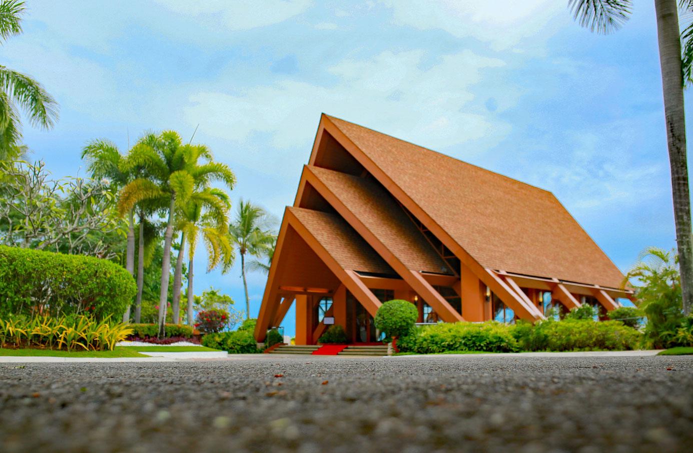 cebu-wedding-chapel-shangrila (5)
