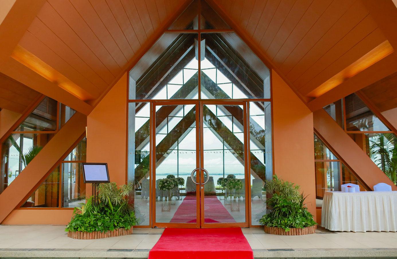 cebu-wedding-chapel-shangrila (6)