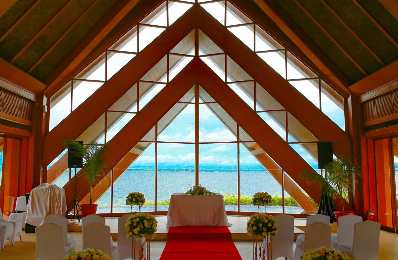 cebu-wedding-chapel-shangrila (8)