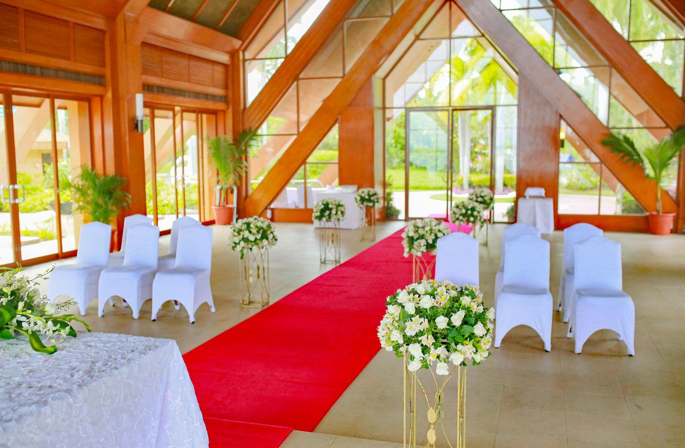 cebu-wedding-chapel-shangrila (9)