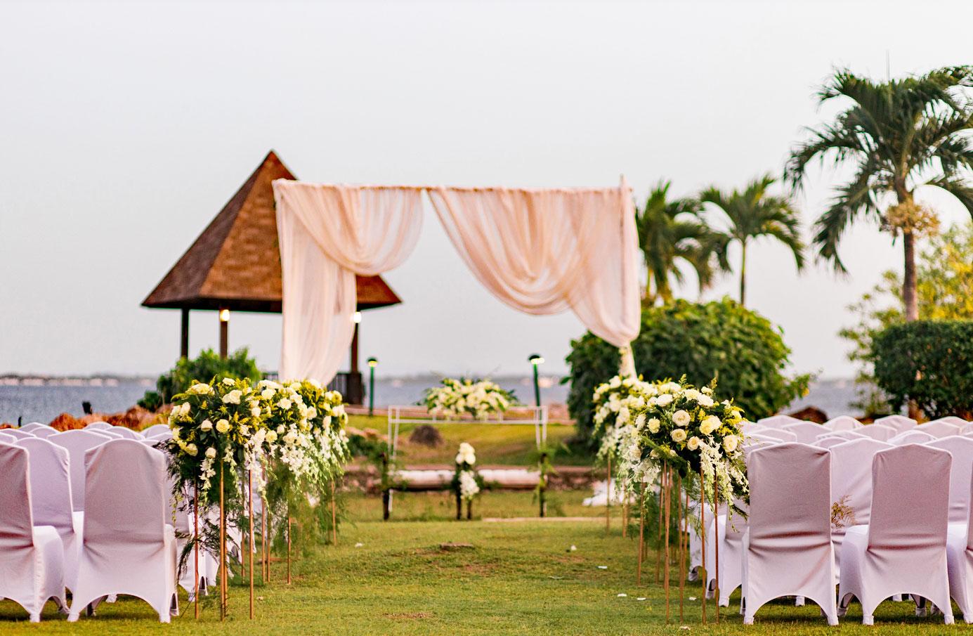 cebu-wedding-garden (1)