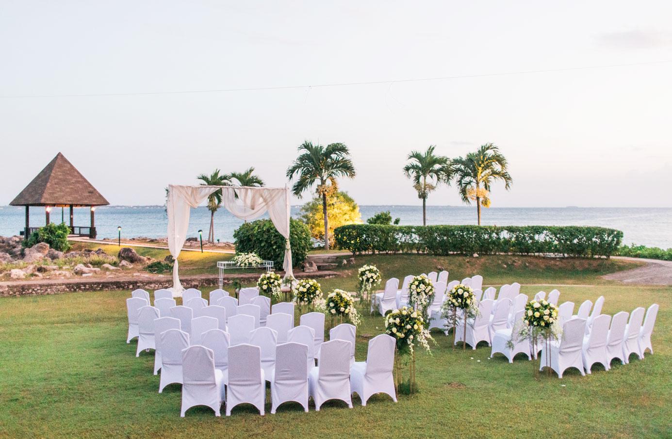 cebu-wedding-garden (2)