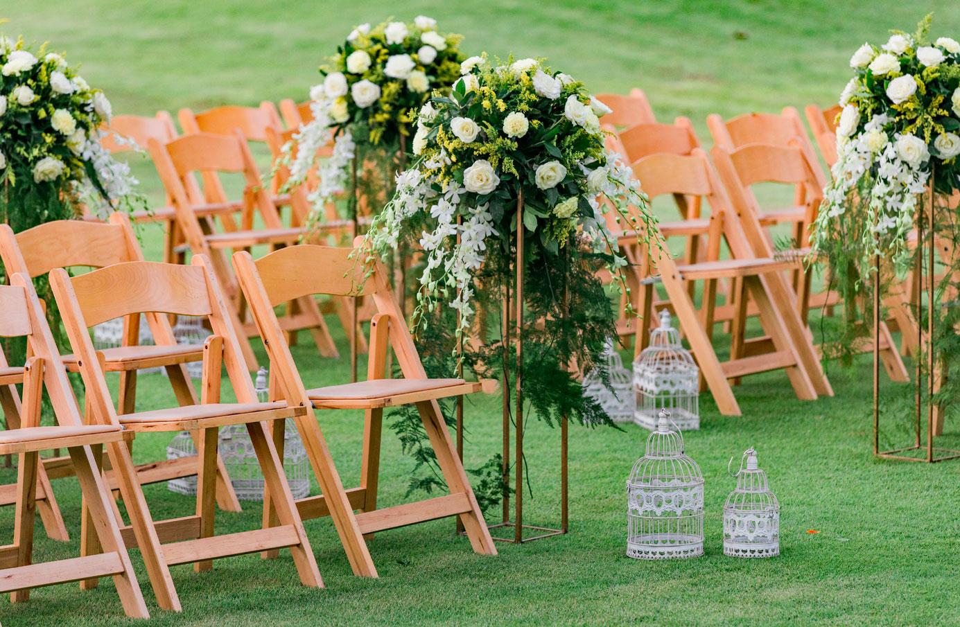 cebu-wedding-garden (3)