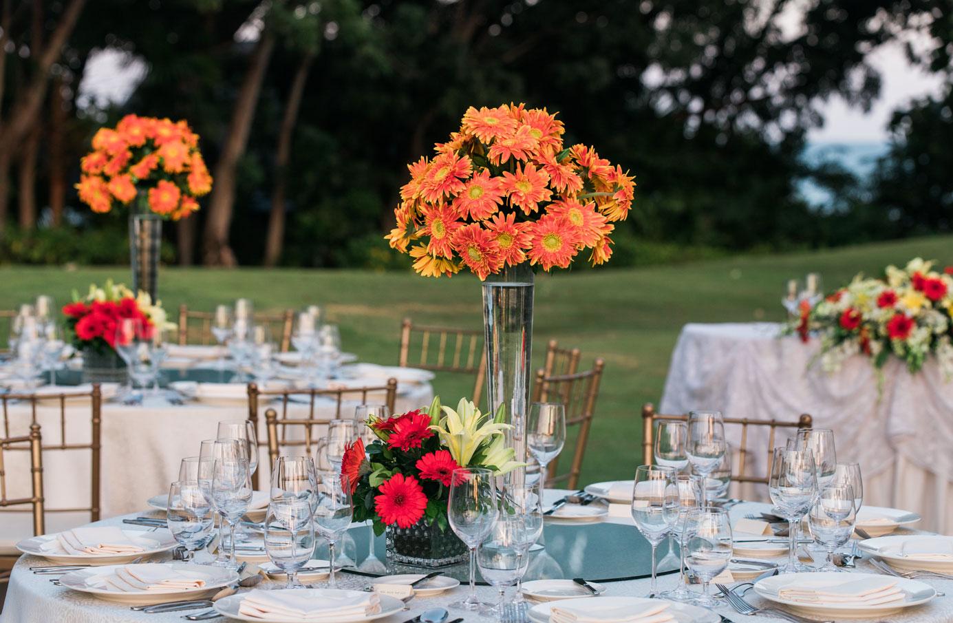 cebu-wedding-party-shangrila (1)