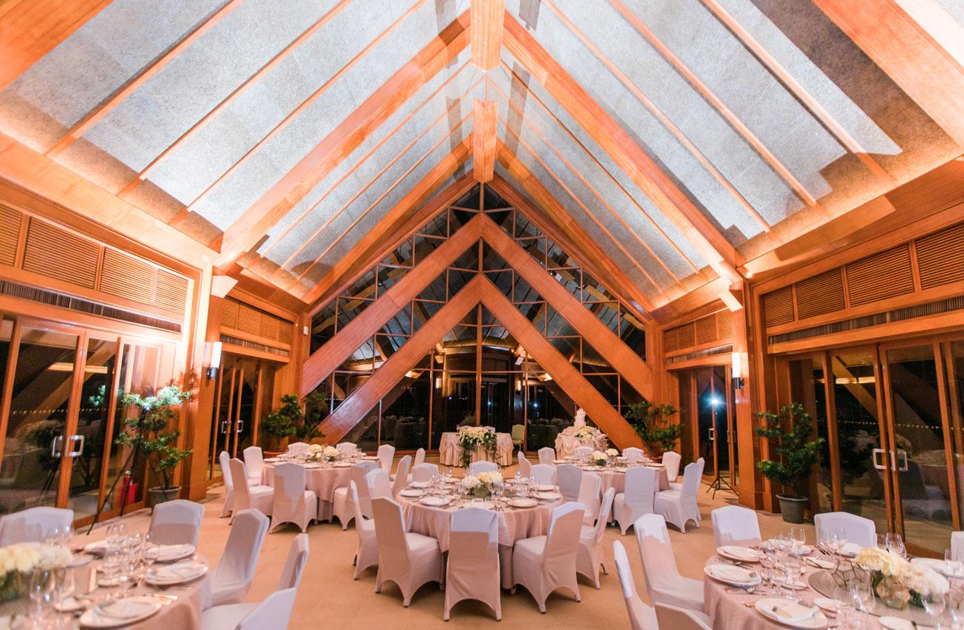 cebu-wedding-party-shangrila (2)