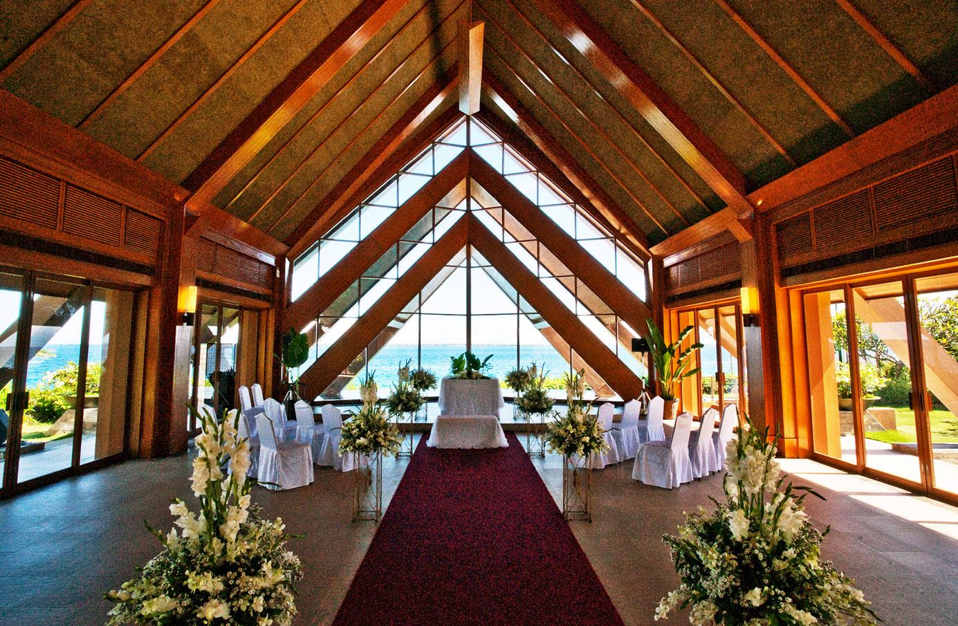 Cebu-wedding-shangrila