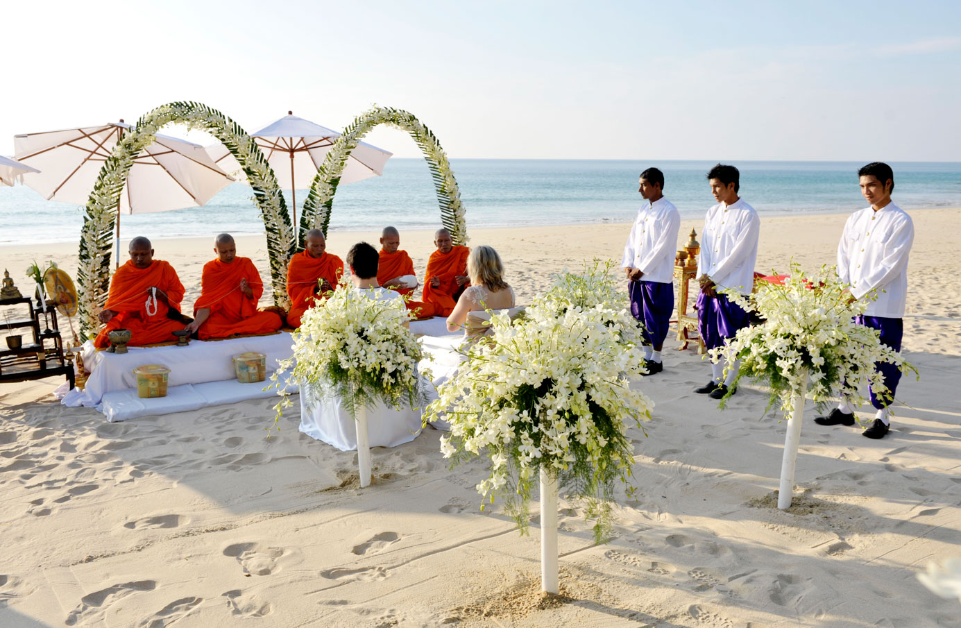 Phuket-wedding-andaman2