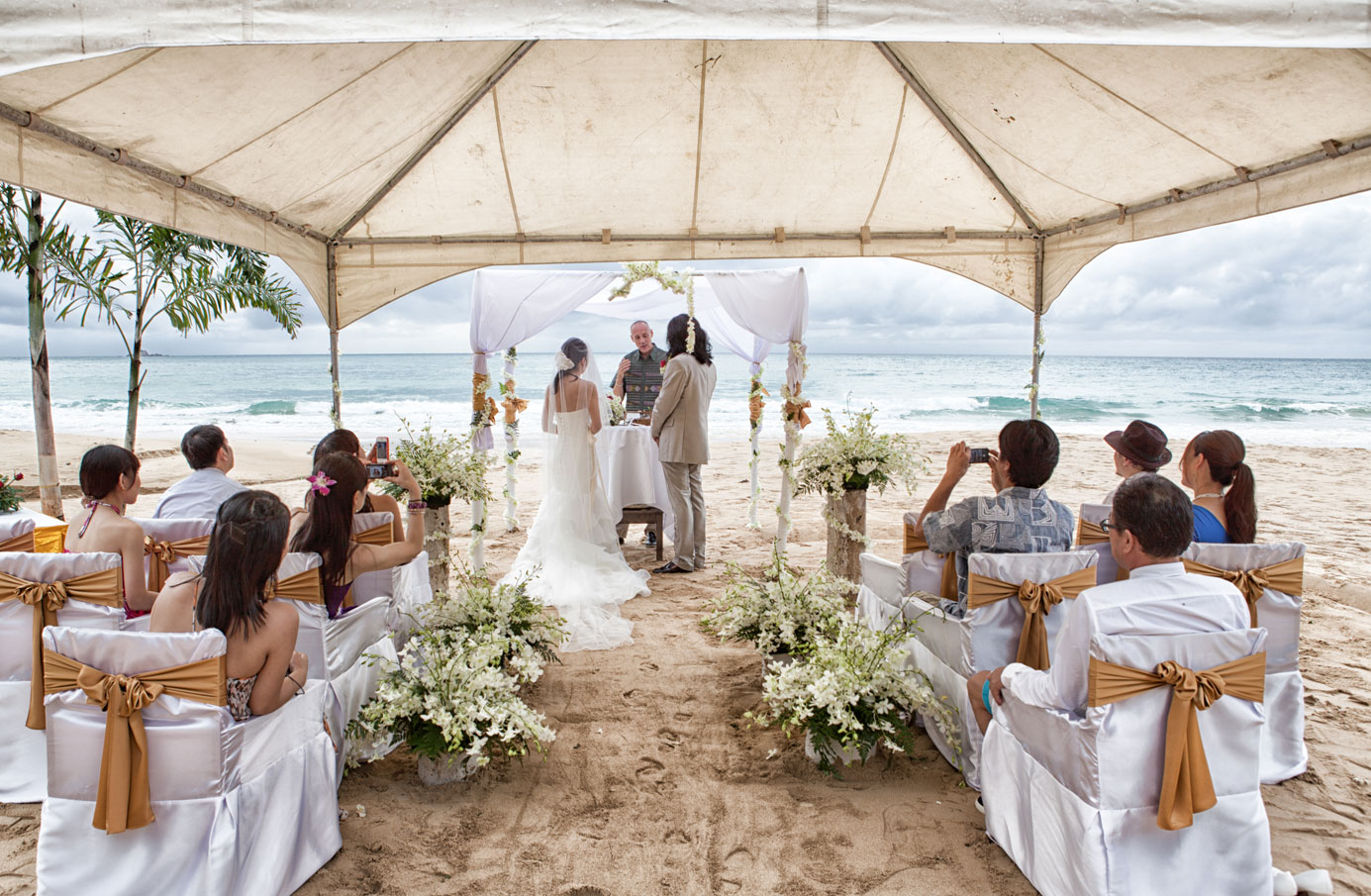 Phuket-wedding-andaman4