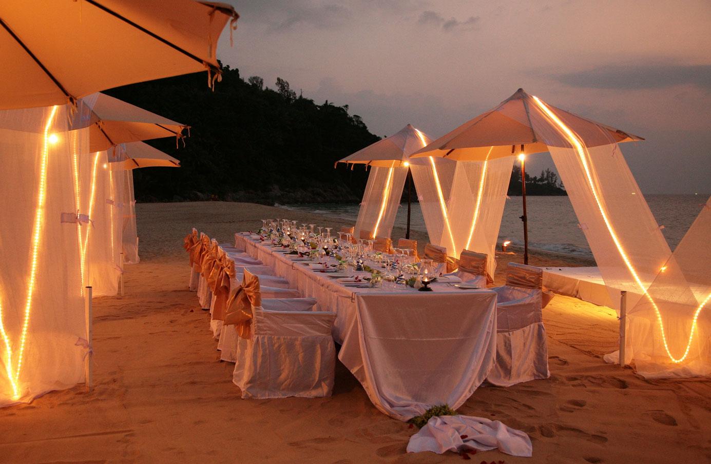 Phuket-wedding-andaman1
