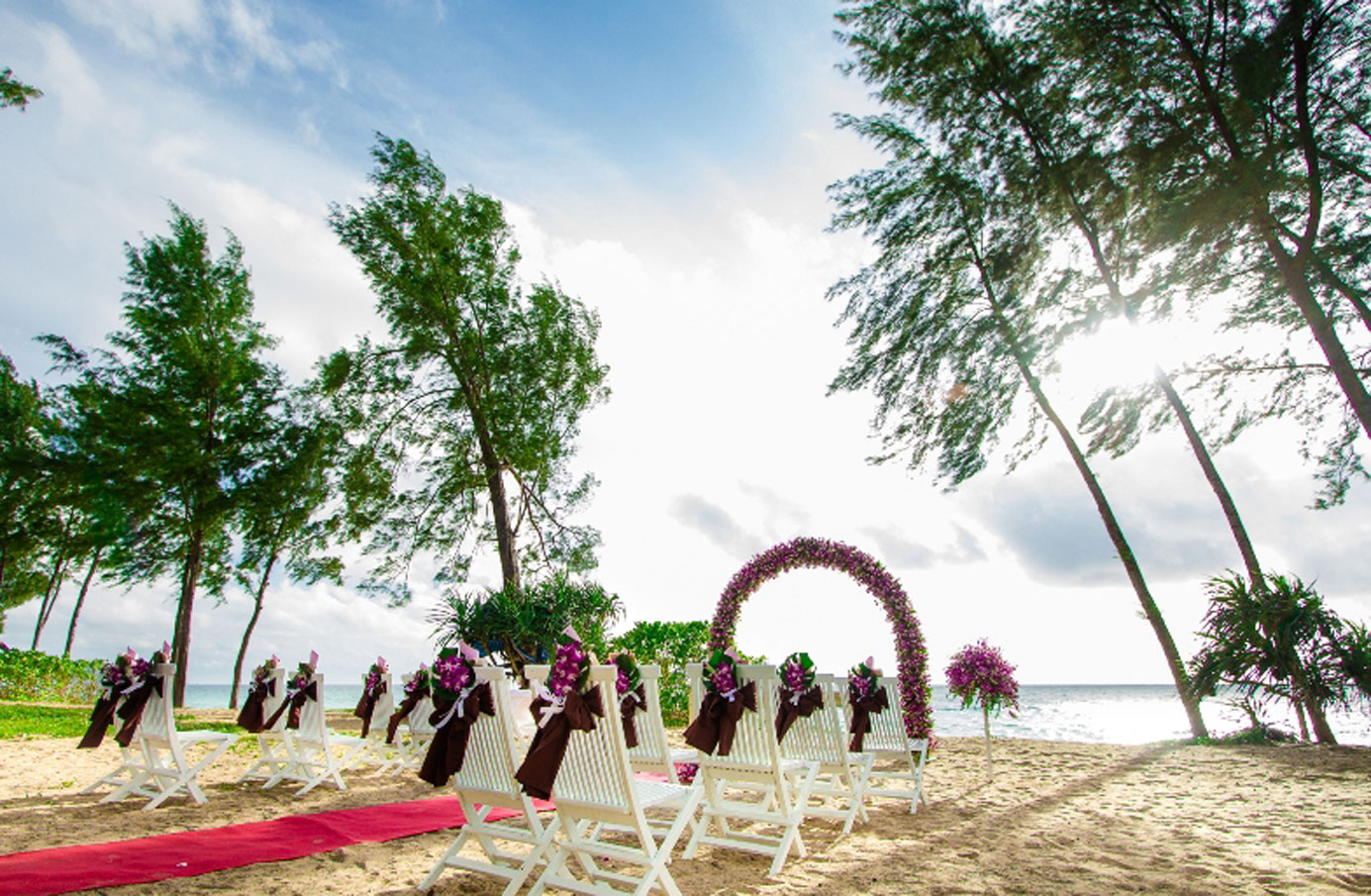 Beach-Wedding-at-JW-Marriott-Phuket_09