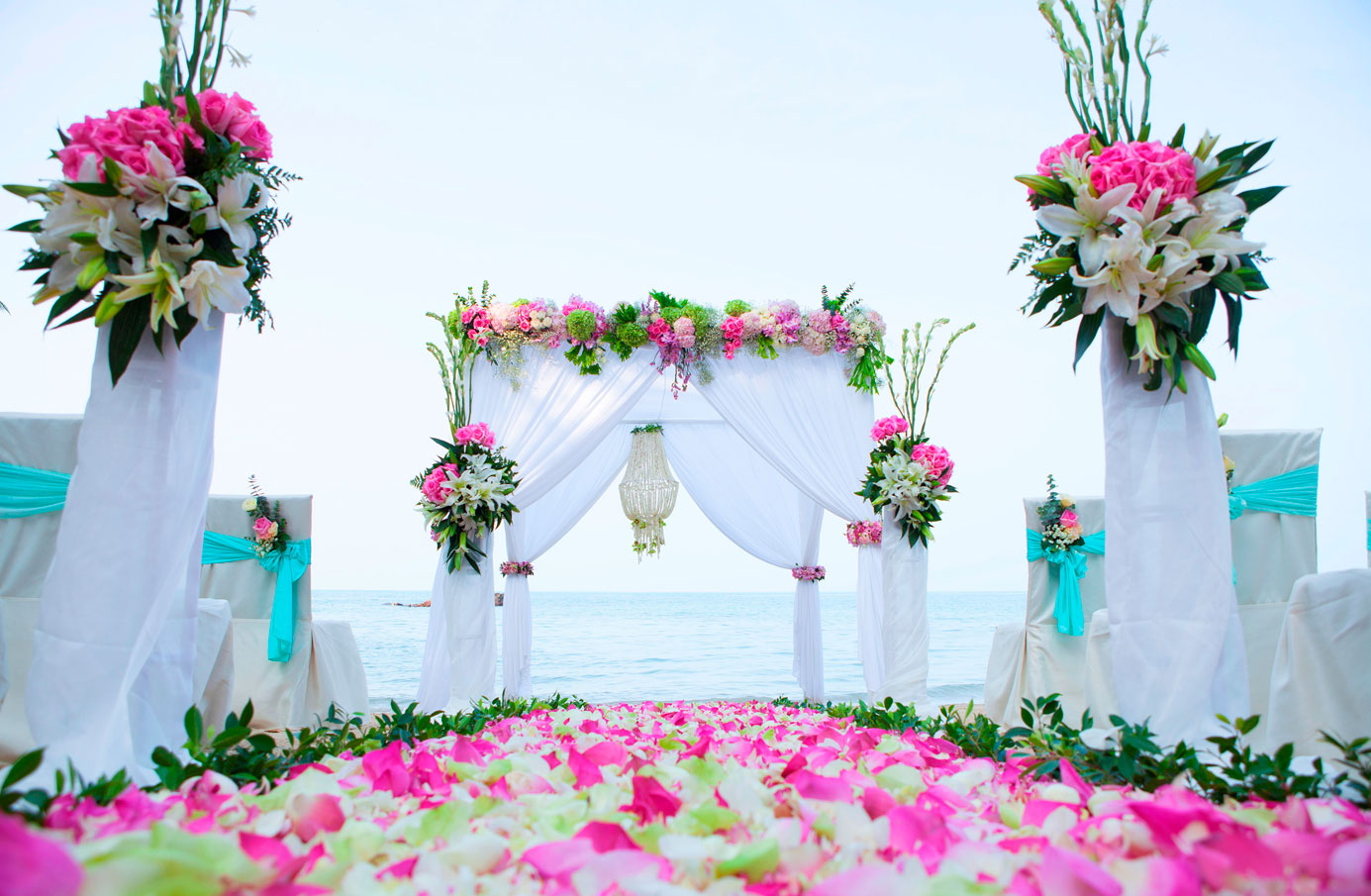 Phuket-ceremony-decoration2