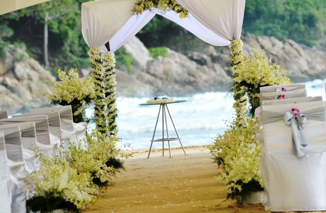 Phuket-wedding-andaman (13)