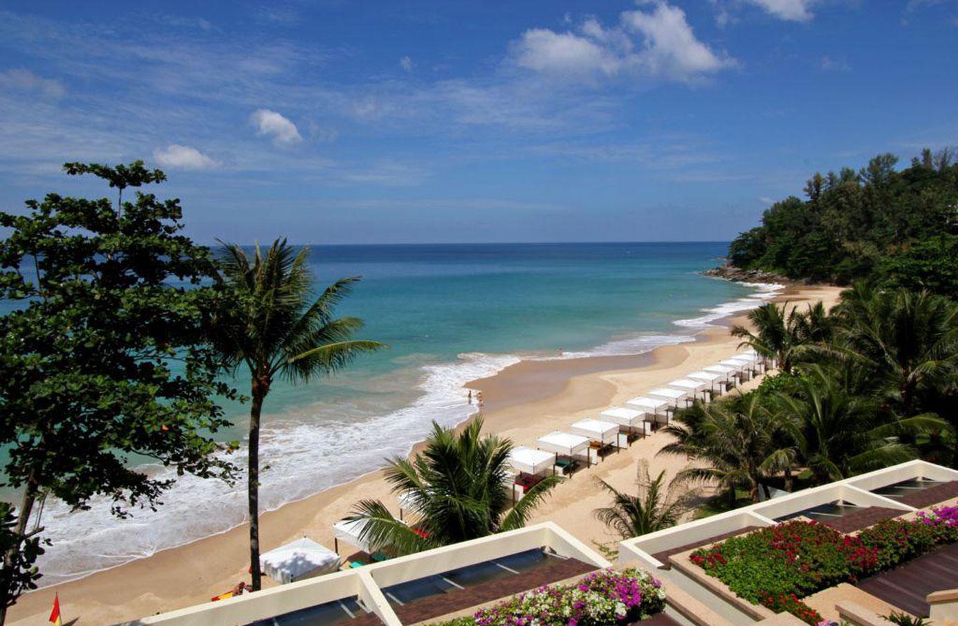Phuket-wedding-andaman (2)