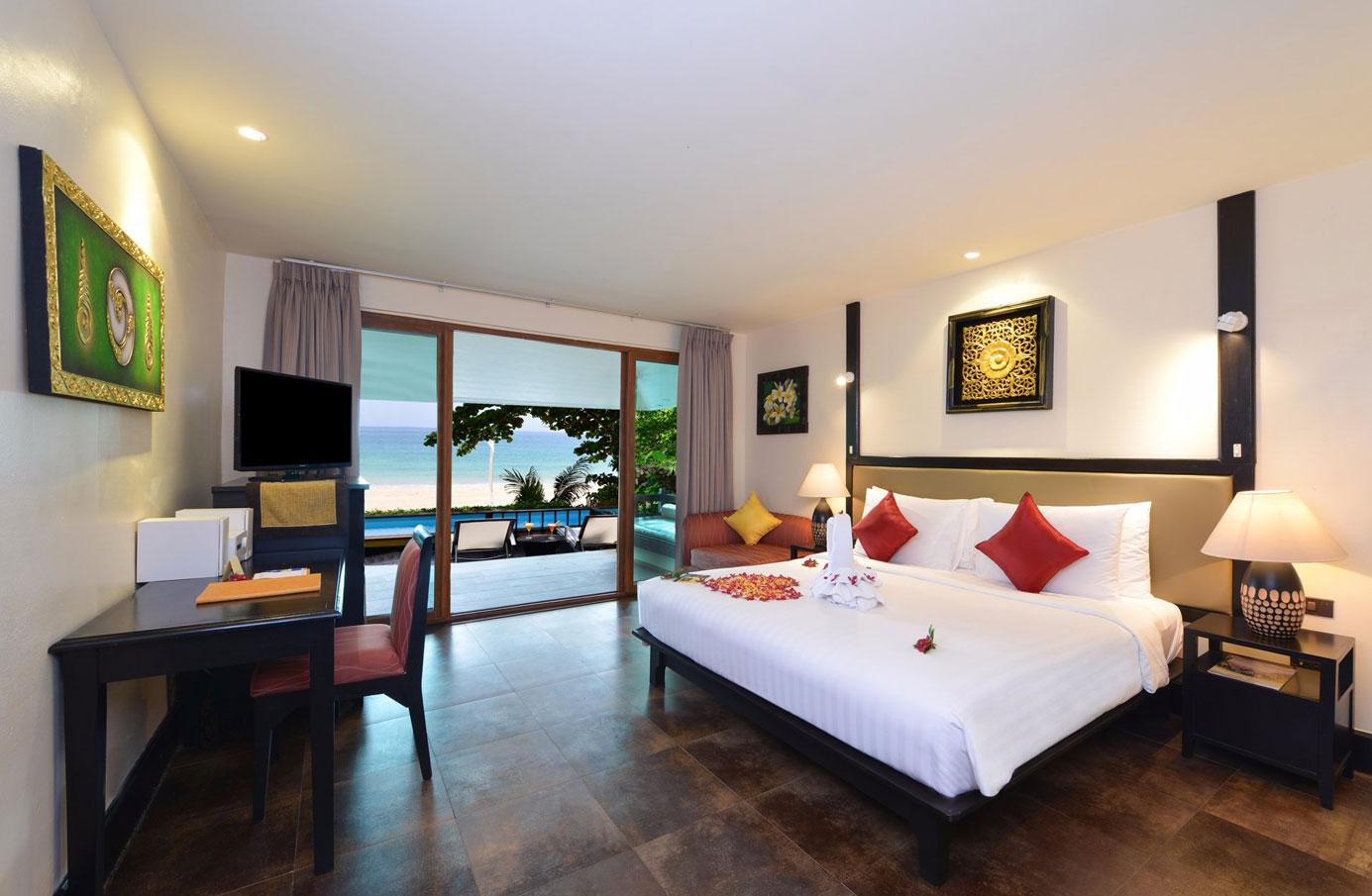 Phuket-wedding-andaman (6)