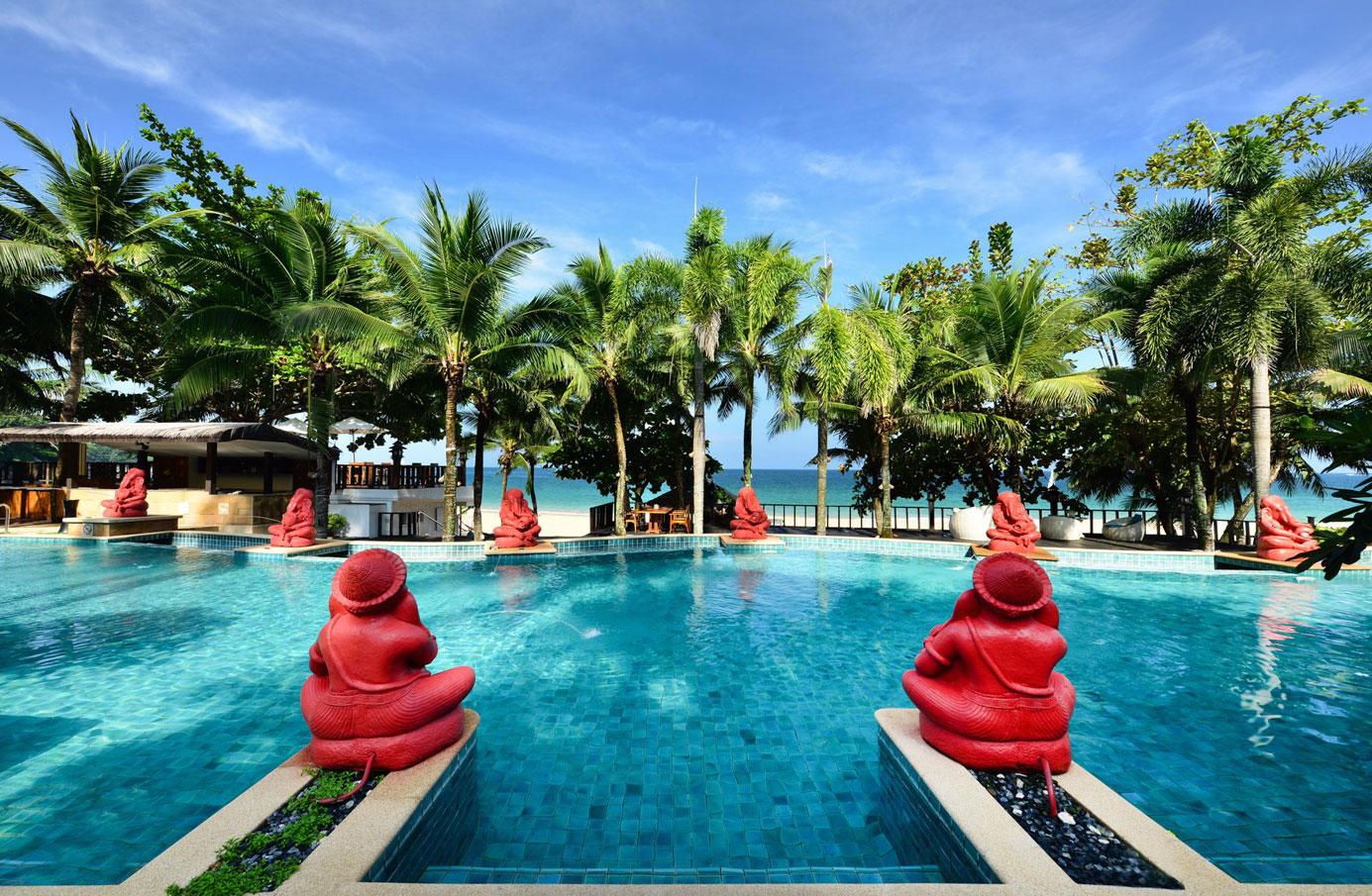 Phuket-wedding-andaman (9)