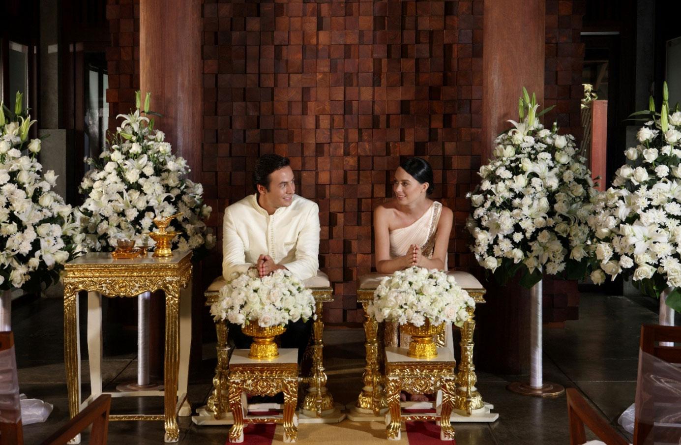 Wedding-Chapel-06