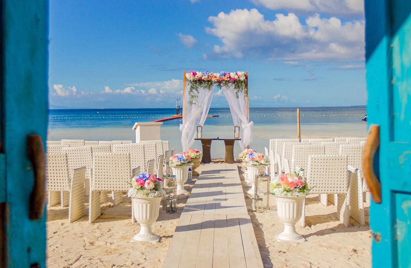 bohol-wedding