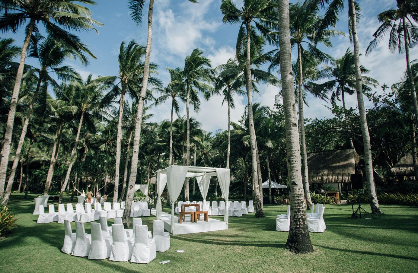boracay-wedding-shangri-la