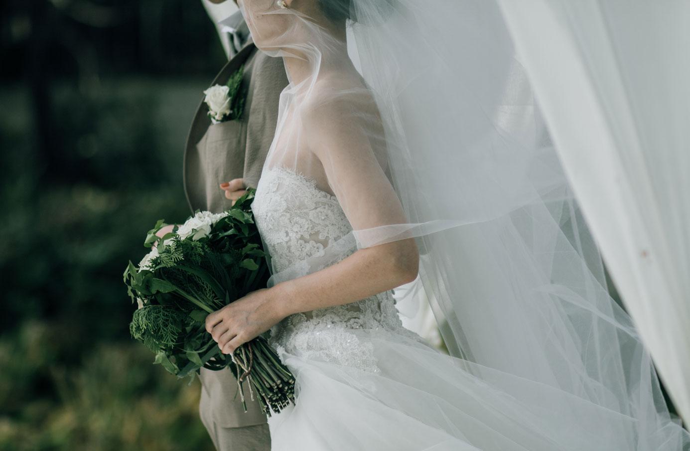 boracay-wedding-shangrila10