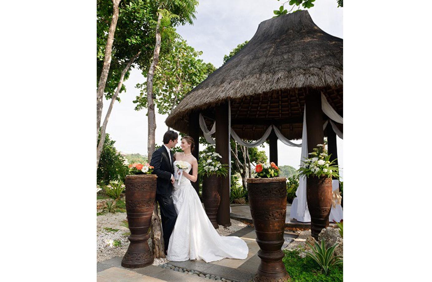 boracay-wedding-shangrila2