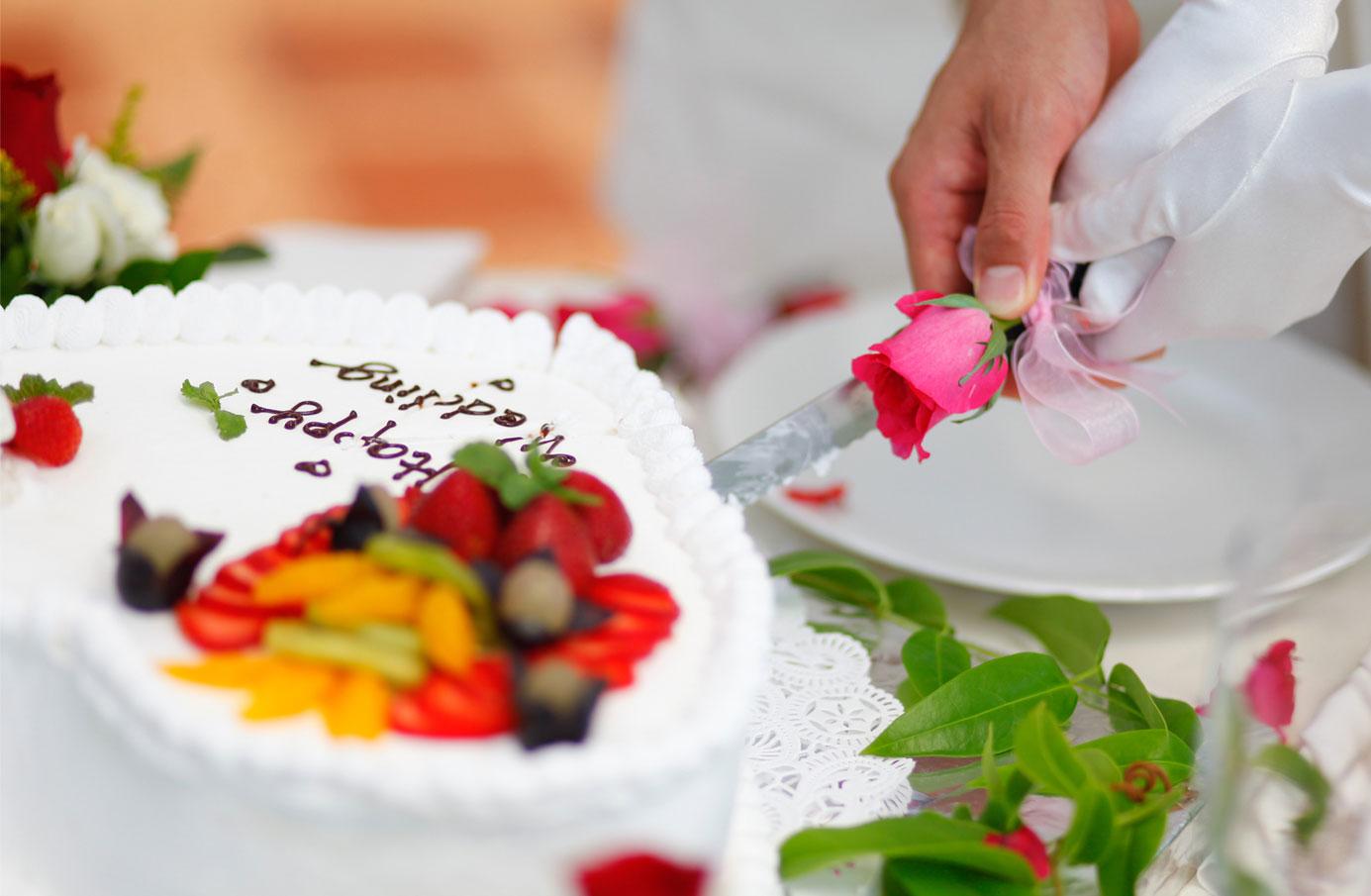 cake-pul