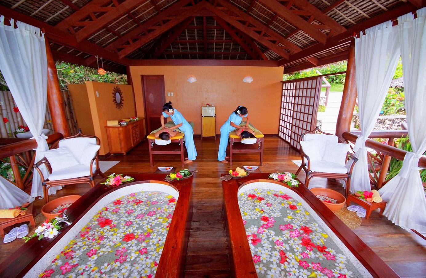 cebu-badian-wedding (13)