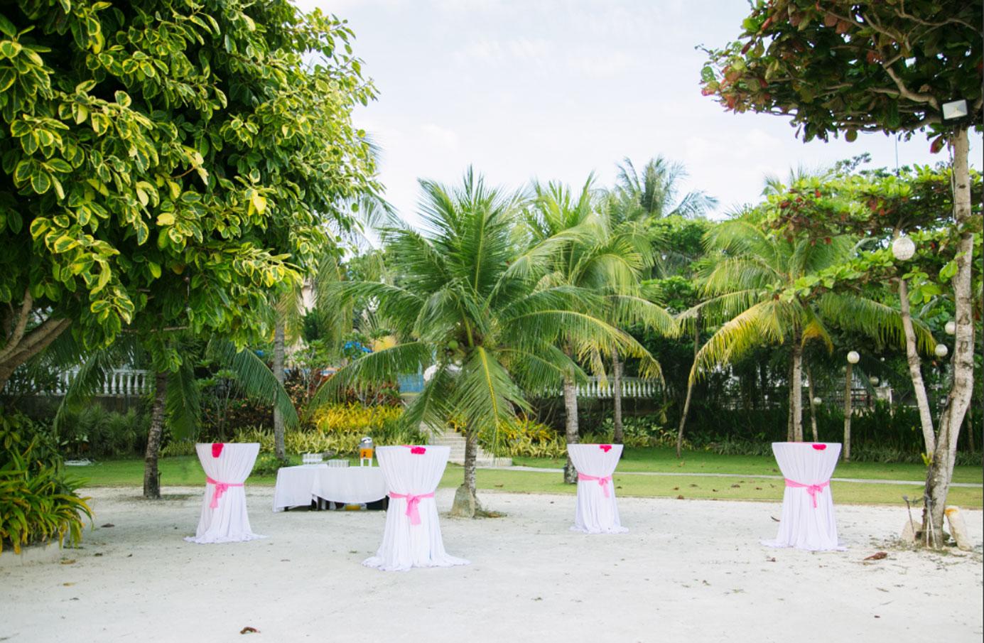 cebu-chateaubythesea-wedding8