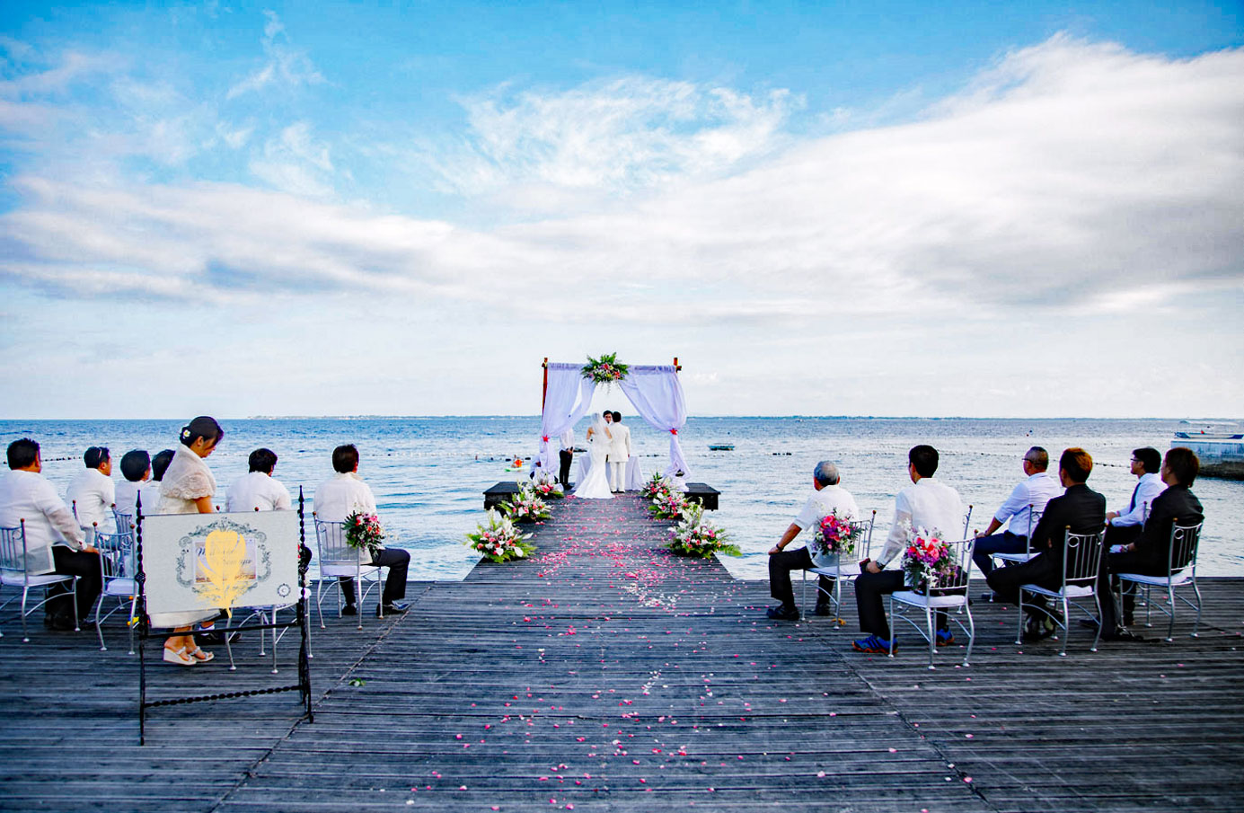 cebu-chateaubythesea-wedding9
