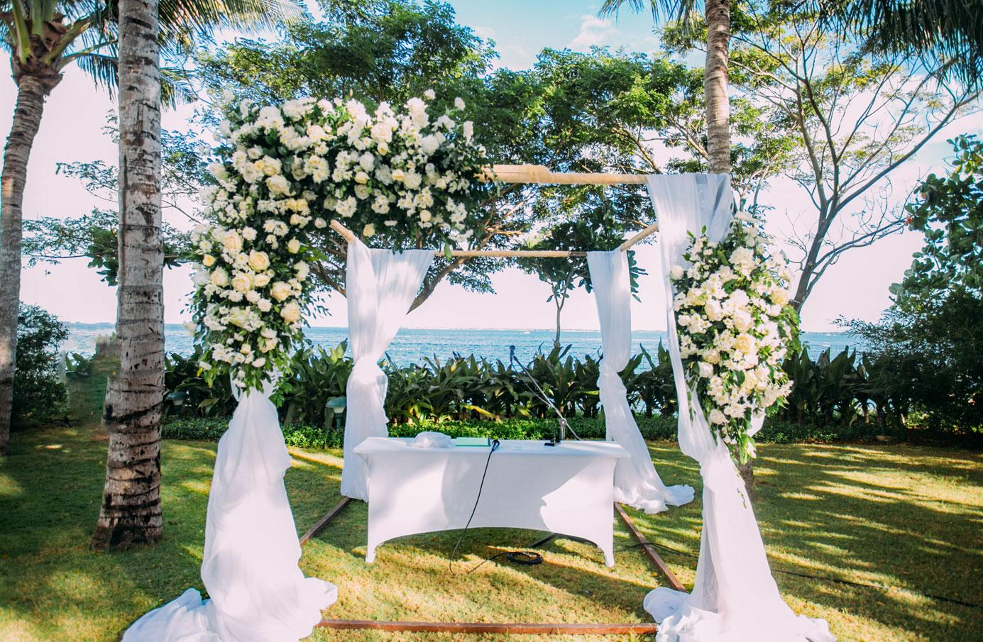 cebu-crimson-wedding
