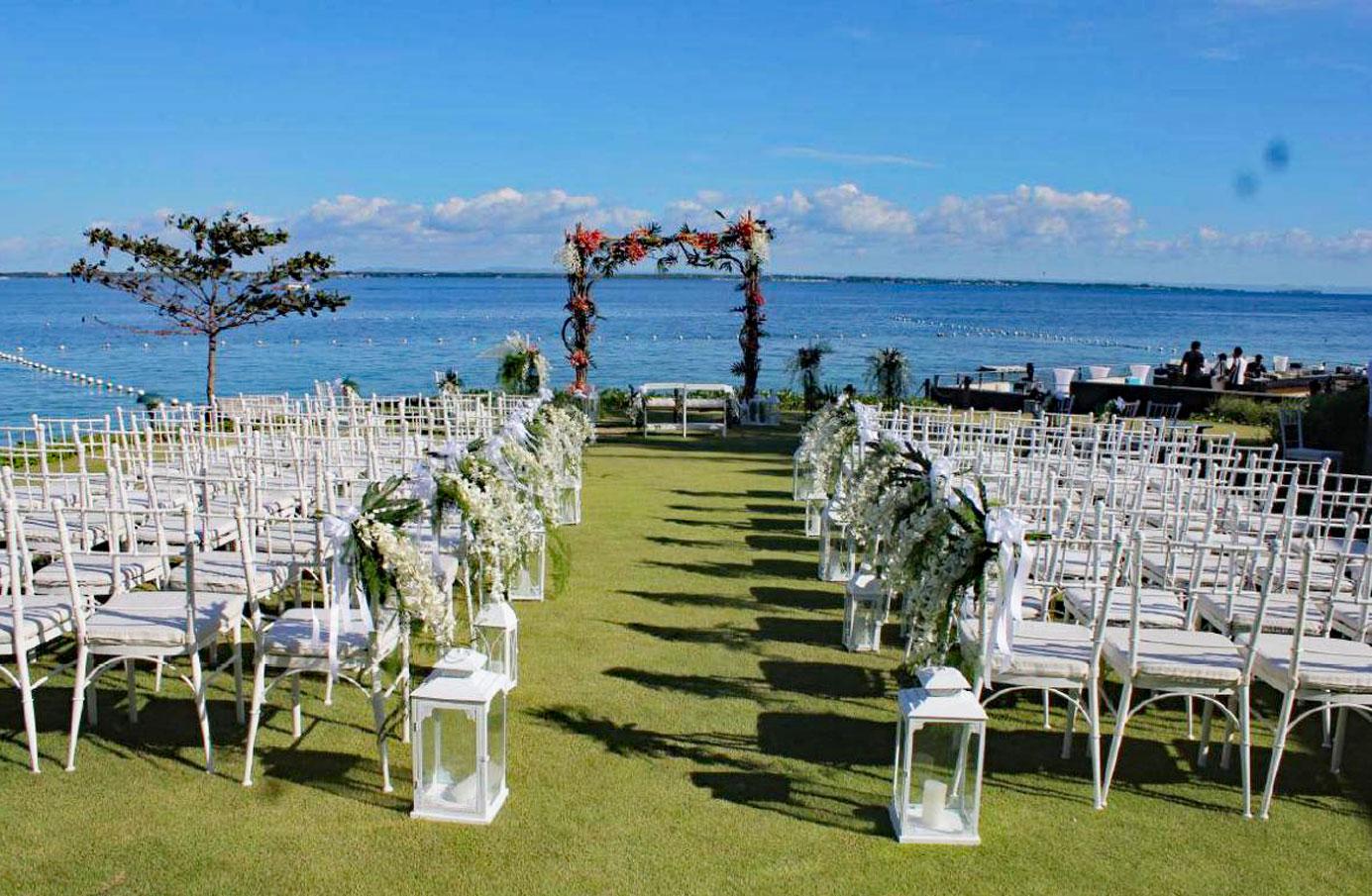 cebu-crimson-wedding20