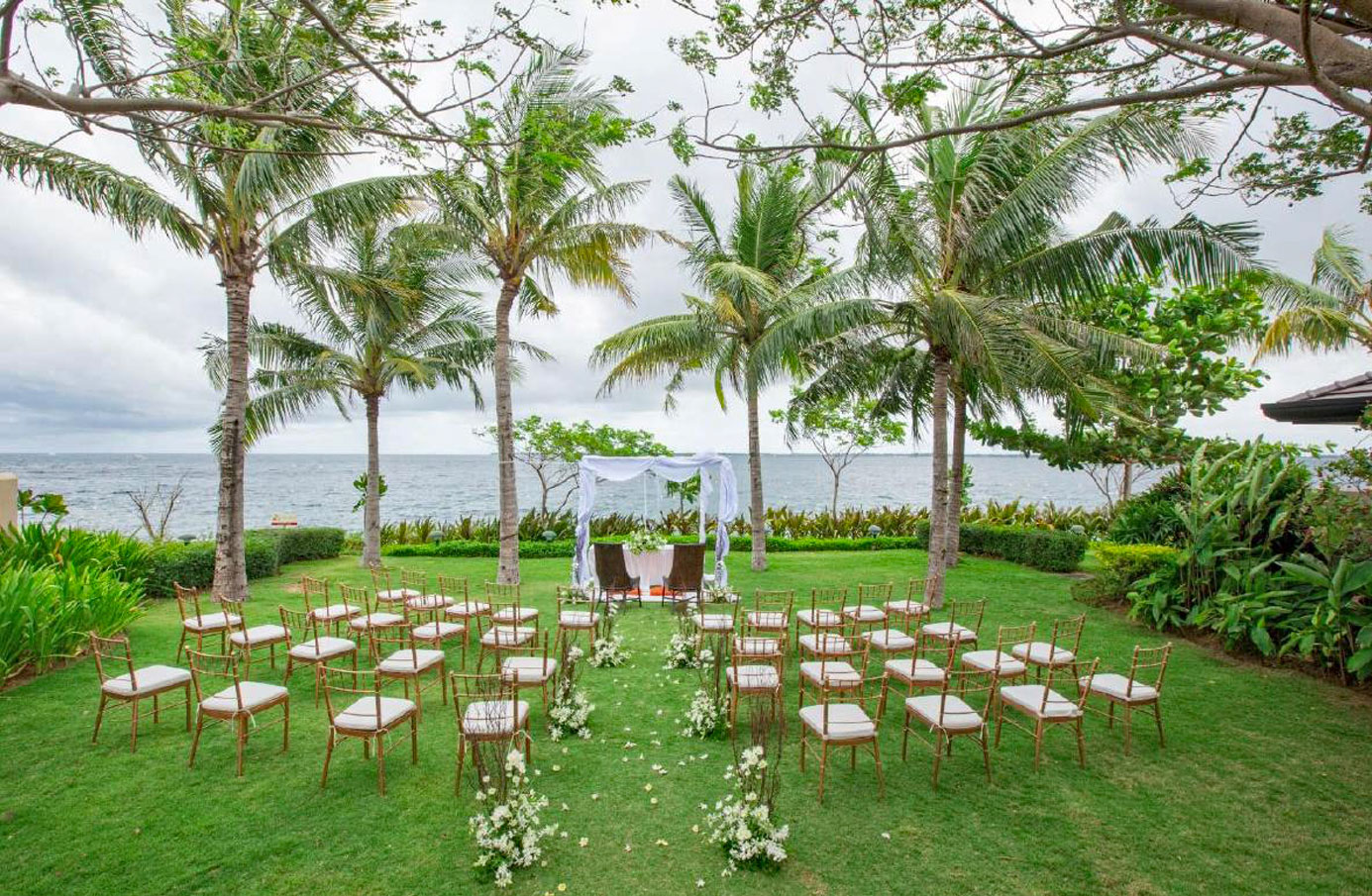 cebu-crimson-wedding30