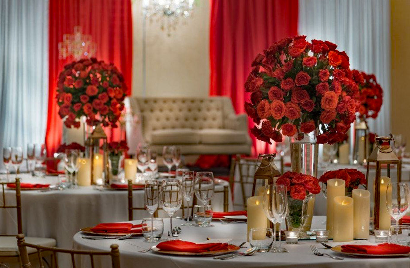 cebu-crimson-wedding40