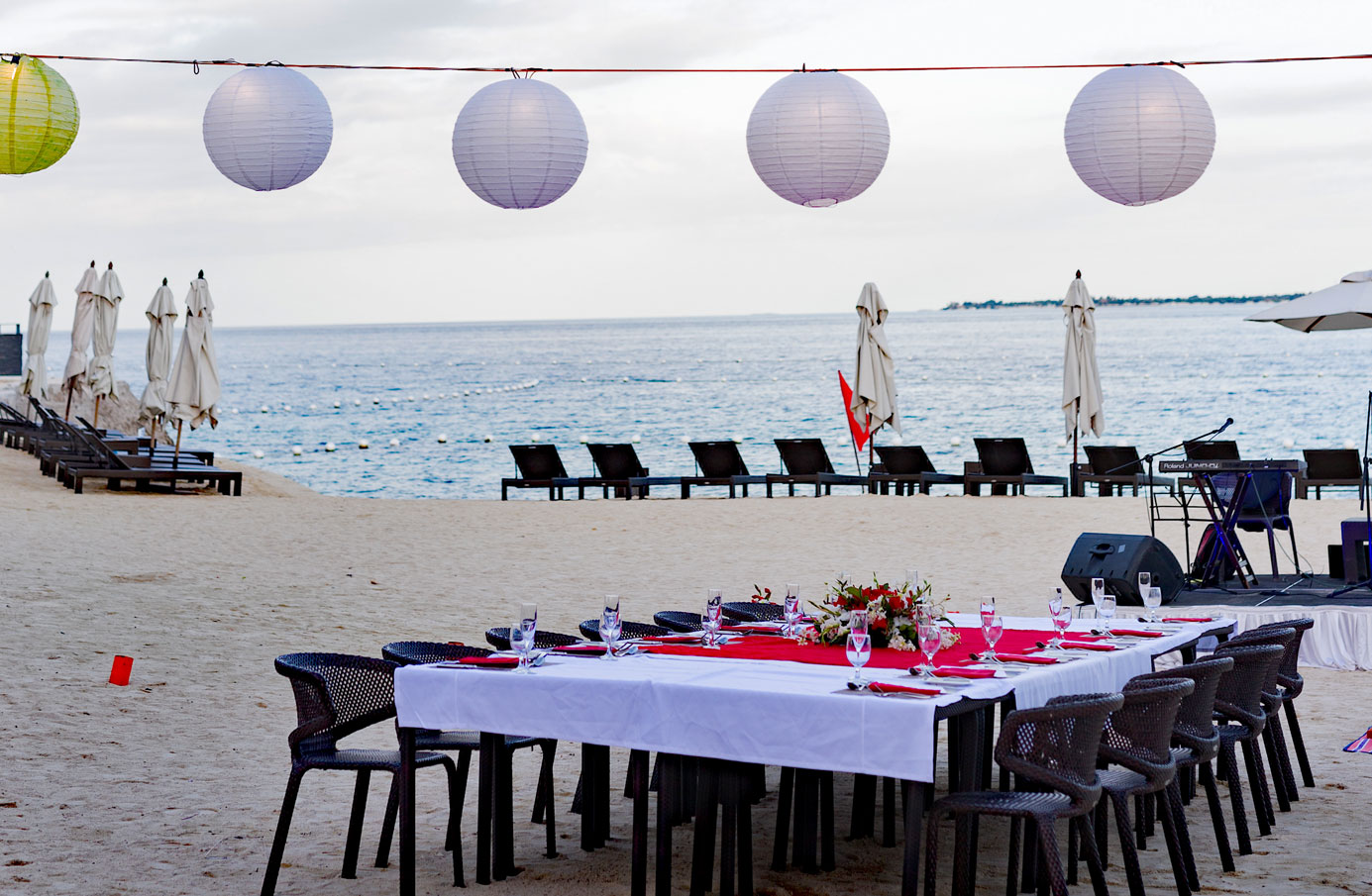 cebu-crimson-wedding60