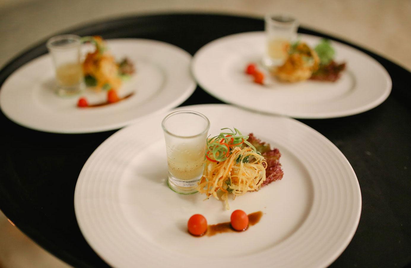 cebu-dinner