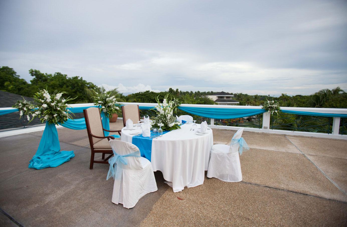 cebu-plantation-wedding (1)