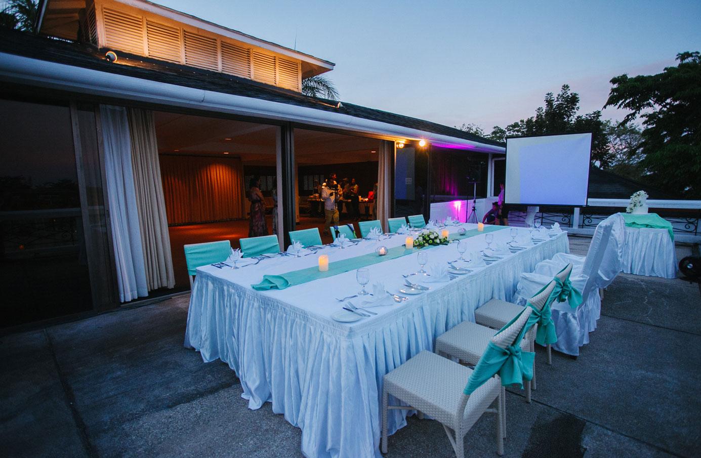 cebu-plantation-wedding (3)