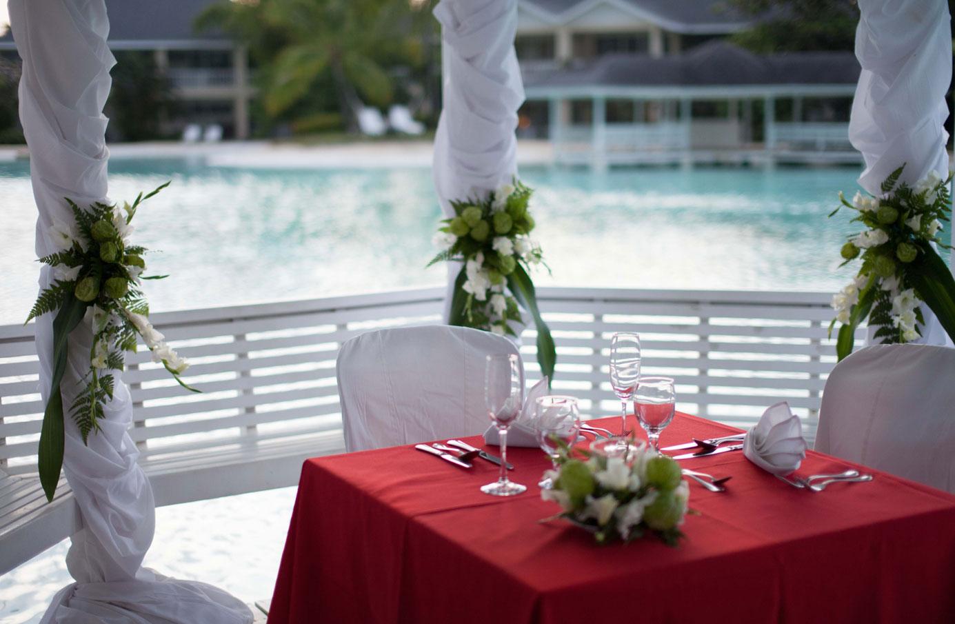 cebu-plantation-wedding (5)