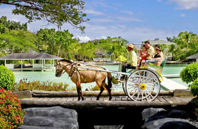 cebu-plantationbay-f (1)