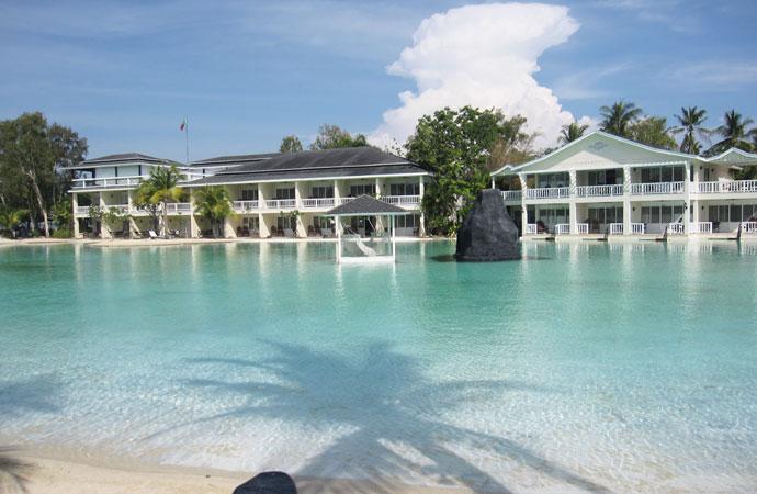 cebu-plantationbay-f (2)